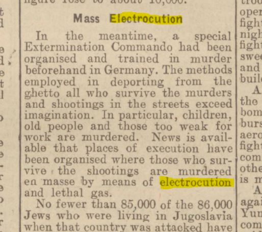 birmingham-daily-post-monday-21-december-1942-elec